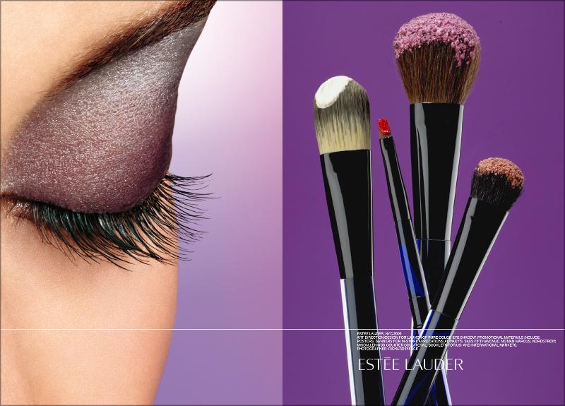 Estée Lauder | makeup event