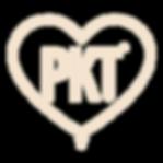 logo-Pokotinha-New-Allversions_PKT_PÉR