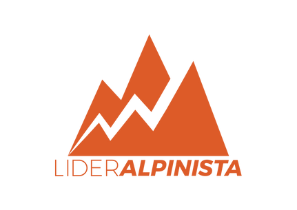 logo-lider-alpinista-fechada-01.png