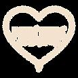 logo-Pokotinha-New-Allversions_POKÓTIN