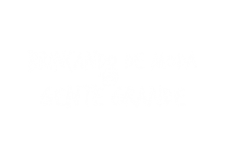 Logo BMIGG_Full-BRANCA-01.png