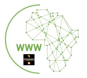 Besoin de créer ou d'animer votre site Web?