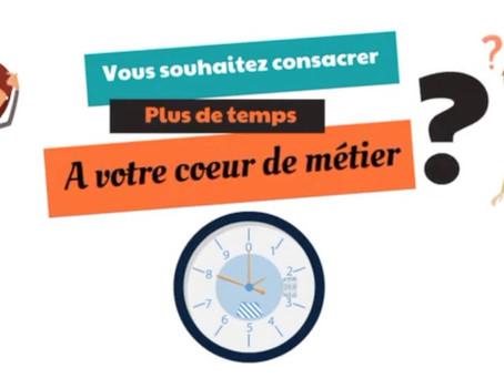 Outsourcing de vos activités digitales et de communication en République de Guinée  :
