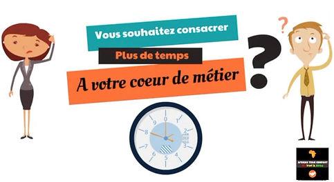 externaliser_guinée_conakry.jpg