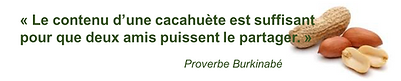 cacahuète3.png