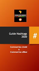 Couverture guide hashtags 16:9.png