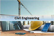 Tina agency guinea civil engineering.png