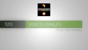 Pourquoi utiliser les vidéos virales dans votre communication?