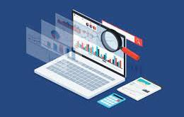 Collecte et analyses de données