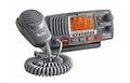 Radio VHF marine fixe Cobra F77.png