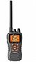 Radio VHF portable Horizon HX300E.png