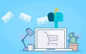 Comprendre les Intérêts et Avantages de l'E-mailing !