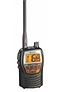 Radio VHF portable Cobra H125.png