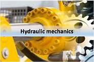 Tina agency guinea hydraulic mechanics.p