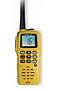 Radio VHF portable Navicom RT411  .png