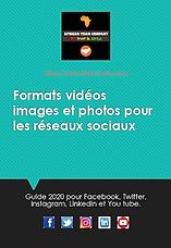 Guide_2020_formats_vidéos_et_photos.pn