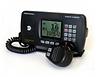 Radio VHF fixe Ocean R06700.png