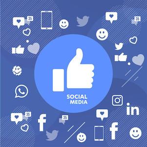 Comprendre comment fonctionnent les réseaux sociaux
