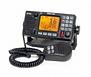 Radio VHF marine fixe Navicom RT750.png