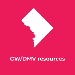 gw dmv resources.png