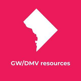gw dmv resources.png