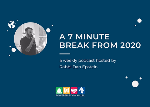Copy of a 7 minute break from 2020.png