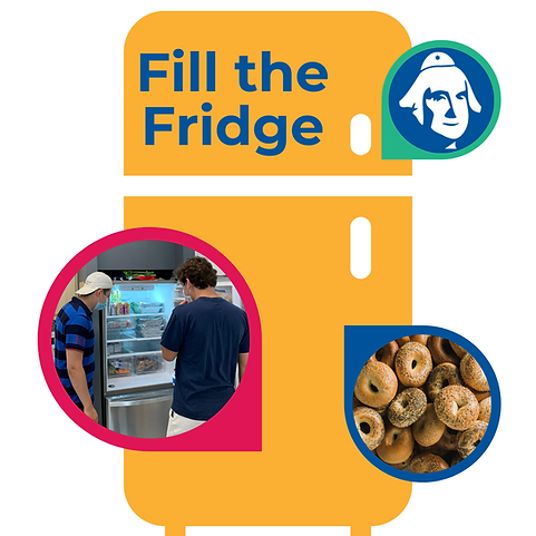 Fill our Fridge Graphic 1.png