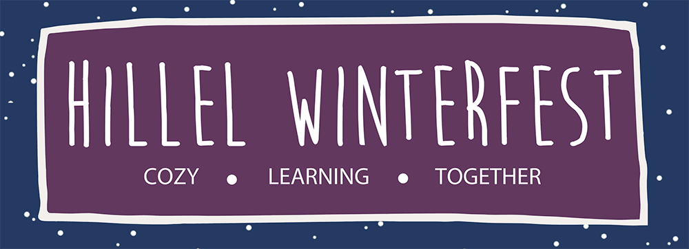 Winterfest-Registration-Page_Banner.png