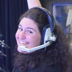 Sarah Schornstein