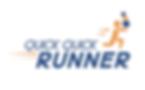 QQR-logo1-030917.png