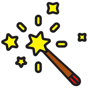 WAND.png
