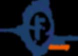 FF - Logo2 - colour-slogan.png