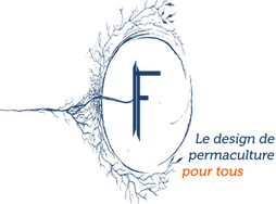 FF - Logo2 - colour-sloganFR.png
