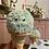 Thumbnail: Jellycat , Irresistible Ice Cream Mint