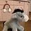 Thumbnail: Jellycat , Diddle Donkey