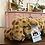 Thumbnail: Jellycat, Charley Cheetah little