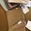 Thumbnail: Liewood , Mathias neck warmer, camel