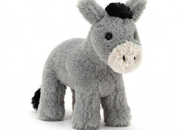 Jellycat , Diddle Donkey