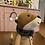 Thumbnail: Jellycat , Riverside Rambler Otter