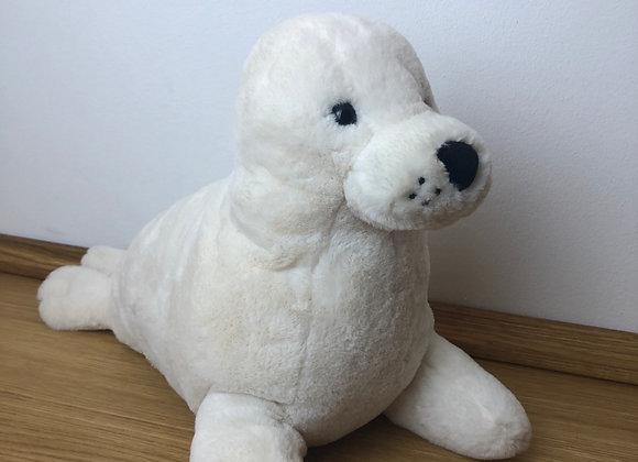 Rafferty Seal pub