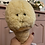 Thumbnail: Jellycat , Irresistible Ice Cream Vanille
