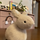 Thumbnail: Jellycat , Pebblet Honey Bunny