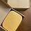 Thumbnail: Liewood , Arthur Lunchbox, Dino yellow mellow