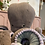 Thumbnail: Jellycat, Neo Octopus