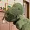 Thumbnail: Jellycat , Fossily T-Rex