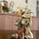 Thumbnail: Jellycat ,Forest Foragers Clover