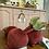 Thumbnail: Jellycat, Vivacious Vegetable Beetroot