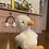 Thumbnail: Jellycat , Diddy Duckling cream