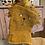 Thumbnail: Liewood , Sylvester wash cloth, safari mix