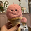 Thumbnail: Jellycat , Irresistible Ice Cream Strawberry